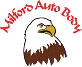 Milford Auto Body