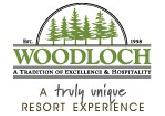 Woodlock Pines Resorts