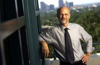 Chard Miller, PhD
